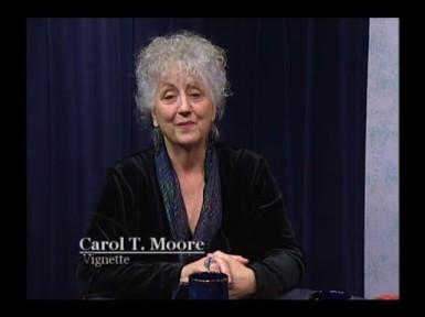 Carol T Moore jpeg
